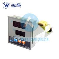 YLE-6000 智能溫度控制器 亞泰 AISET