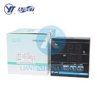 ND-6000 智能溫度控制器 亞泰 AISET