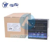 NE-5701-2 智能溫度控制器 亞泰 AISET
