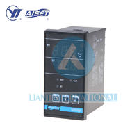 NF-6412V*智能溫度控制儀 亞泰 AISET