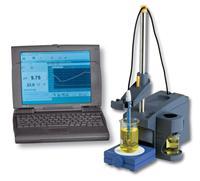 离子检测仪 inoLab pH/ION 740