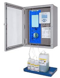 硝酸氮分析仪 TresCon Uno 211