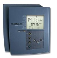 实验室电导率仪 inoLab Cond 720