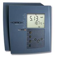 水质检测仪 inoLab pH/Cond 720 2020欧洲杯投注官网|2020欧洲杯投注 inoLab Multi720