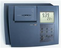 实验室PH/离子计 inoLab pH/ION 735