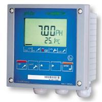 工业pH计 Stratos 2201 X pH