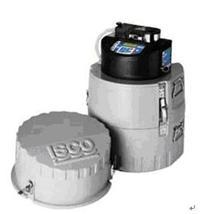 水质自动采样器 6712<b><font size=