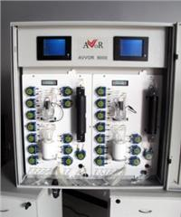 重金属快速检测仪 AVVOR 9000