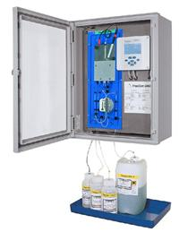 氨氮检测仪 TresCon Uno A111