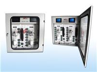 重金属在线监测系统 AVVOR 9000