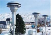 在线pm2.5检测仪 通过美国环保署认证