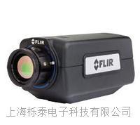 高速紅外熱像儀 FLIR A6600/A6650