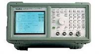 AT5110無線電綜合測試儀AT-5110