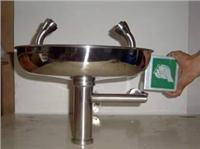 洗眼器 东莞洗眼器厂家