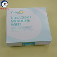 东莞dafab888手机版网页版布批发 超细纤维净化擦拭布