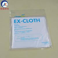 批发EX-CLOTHdafab888手机版网页版布