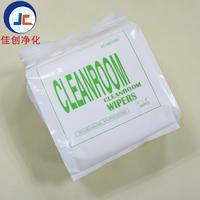 东莞dafab888手机版网页版生产0606吸水无尘纸 0606