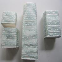 K3光學鏡頭擦拭紙 0830