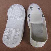 北京防静电鞋