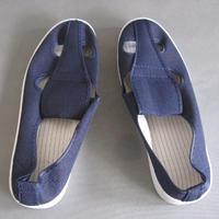 四眼鞋生产厂家 多样