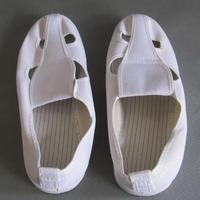 东莞防静电工作鞋 多样供选