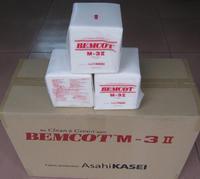 東莞M3無塵紙 M-3