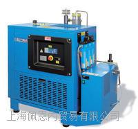 意大利科爾奇LP300濃氧機 LP300高氧空氣壓縮機