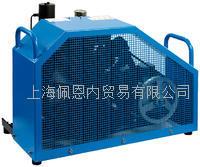 高壓氣體打氣泵 MCH16/ET STANDARD