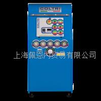 呼吸空氣填充泵 MCH30 SILENT