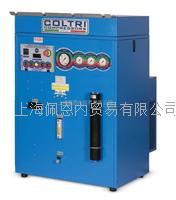 呼吸空氣填充泵 MCH16/ETS SUPER SILENT EVO