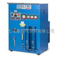 空氣呼吸器充氣泵 MCH13/ETS SUPER SILENT EVO TROPICAL PLUS