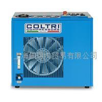 呼吸空氣填充泵 MCH18/ET COMPACT EVO