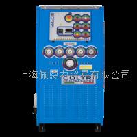 呼吸空氣壓縮機 MCH 45 OPEN VM