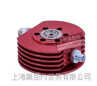 三級閥體進排氣閥 13-03-0022-2/R