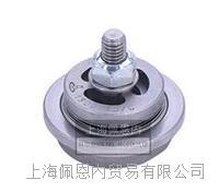 出氣閥芯 36-03-018