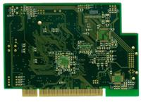 Double_sided_PCB