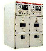 KYN28A-12鎧裝型移開式金屬封閉開關設備 KYN28A-12