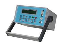 超聲波流量計便攜式 UFM2000