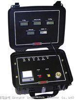 便攜式煙氣分析儀 5000系列