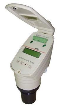 超聲波物位計 ULM300