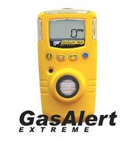 GAXT系列防水型單一氣體檢測儀 GAXT系列