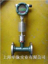 溫壓補償靶式流量計 HTF系列
