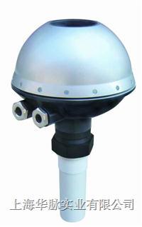 高頻雷達物位計 ALTS85