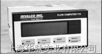 FMC液體流量計算器 715型