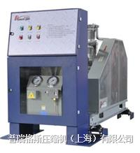 高壓壓縮機 PGA15-3.5