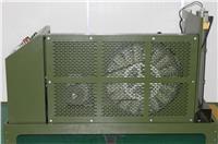 高壓大流量壓縮機 PGA35-2.0