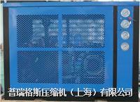 超高壓壓縮機35MPA PGA35-2.0