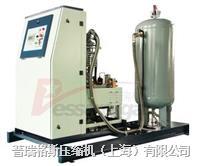 氦氣回收壓縮機 PGH35-0.85