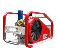 呼吸空氣壓縮機 呼吸空氣壓縮機