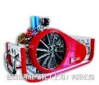 呼吸器充气泵 呼吸器充气泵